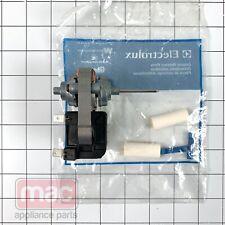 Frigidaire OEM 5304445861 Evaporator Fan Motor
