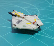 Star Wars Rebels Hasbro Micro Machines VCZ-100 The Ghost