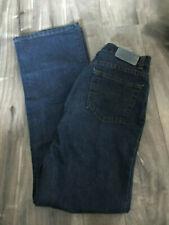 Vintage Buffalo David Bitton Mony Jeans Women's Size 27 x 31