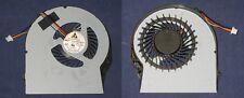 Ventilateur Fan pour Lenovo IBM ThinkPad E330 E335