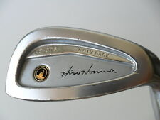 HONMA® Single Iron LB-606 Cavity Back 3Star #8