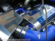Opel TDI Air Box Abdeckung cover.mk4. MK5 Astra Motorraum Styling