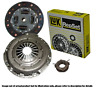 CLUTCH KIT OPEL VAUXHALL Astra F 1.6 1.8 2.0 VECTRA A 1.6 2.0 CALIBRA 2.0