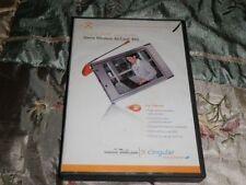 Sierra Wireless Laptop Modem Cards