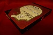 """Maxtor 6E040L0510614 NAR61590 40GB 7200RPM IDE 3.5"""" Hard Disk Drive / HDD"""