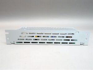 Cosel LEA100F-12 Power Supply - New