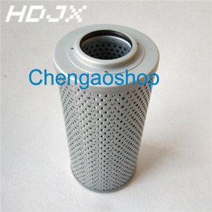 1PC 20Y-970-1820 Hydraulic Filter For Komatsu PC200-8 PC220-8 Excavator #Q03C ZX