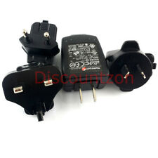 Original Tomtom AC power adapter 5V 1A USB wall charger for NAVMAN/Garmin GPS