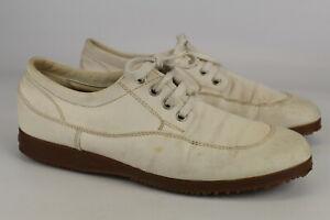 41 Scarpe da donna Hogan | Acquisti Online su eBay