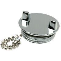 Ss Scp 33601 New Seachoice Bow Eye-3//8 X 3 7//16
