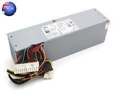 DELL Optiplex 390 690 790 990 9010 7010 3010 SFF Power Supply H240ES L240AS-00