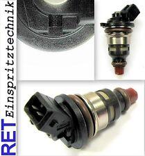 Einspritzdüse 948F-AB Ford Escort 1,6 66 KW gereinigt & geprüft