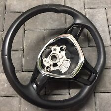 VW Golf Mk5 Mk6 Gti Gtd Scirocco Jetta Caddy Mk7 Passat Steering Wheel