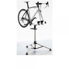 Tacx Spider Team Giratorio fahrrad-montageständer hasta 15kg, plegable - t-3350