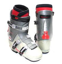 Burton Earth 13 Snowboard Hardboot EU 40 / MO 26.0 Snowboardschuhe Boots S-N 7