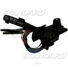 Wiper Switch DS774 Standard Motor Products