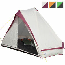 Polyester Teepee General Use Camping Tents