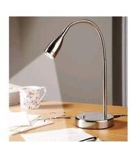 HD1065B LED Flexible Table Lamp