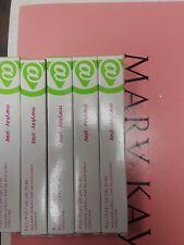 Mary Kay At Play Eye Crayon Green Tea .08 oz.~LOT OF 5~