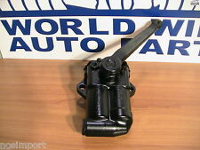 MG Midget Rear Shock Absorber 1964-1979   Rebuilt By World Wide Nosimport