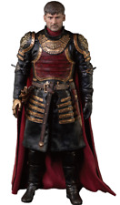 GAME OF THRONES Jaime Lannister Season 7 1/6 Action Figure Three Zero Sideshow