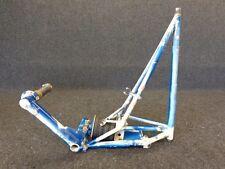 Mooney M20E Gear Assy Main RH  P/N 520000-504