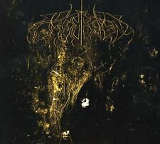 Two Hunters - Wolves In The Throne Room (2007, CD NUOVO)
