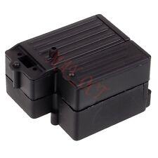 60025 HSP Battery/Receiver Case RC 1/8 Model Car Spare Parts 94760/61/62/63/66