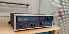 Sansui TU-7500 AM/FM Stereo Tuner (1974)