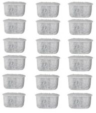 Charcoal Water Filters, Replaces Keurig 05073 - 18 Pieces