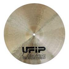 Batterie e percussioni medi UFIP