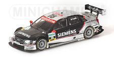 1/43 Audi A4 DTM 2005 Siemens  Audi Sport  Team Joest    R.Capello