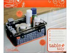 Tonic Tnc1643E Studios Table Tidy Main Caddy