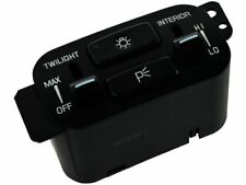 For 2000-2005 Buick LeSabre Headlight Switch 75793GQ 2001 2002 2003 2004
