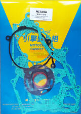 Honda CR85 CR 85 2005 - 2015 Full Gasket Kit