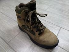 vintage VASQUE hiking GORETEX boots 8 M skywalk 7151