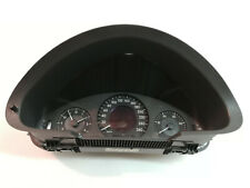 Mercedes W211  Tacho Tachometer Kombiinstrument  A2115403347  (00