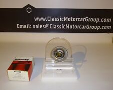 Ford Motorcraft Thermostat 190 Degrees Part # RT357