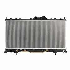 2842 Fit Mitsubishi Eclipse Radiator 06-12 2.4 L4 3.8 V6