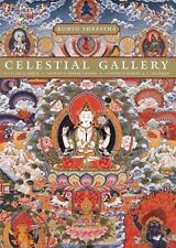 Celestial Gallery by Romio Shrestha: New