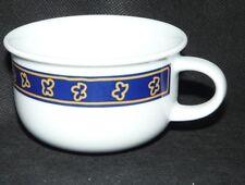 Arzberg Form 8700 Daily Dekor Native Teetasse 0,2 ltr. 9,5 cm Dm / 5,5 cm h.