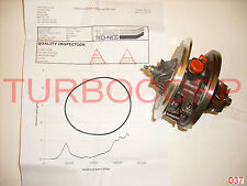 TURBO TDI130 TDI 130  vw passat 717858-1 717858-2 717858-3 717858-4 717858-5