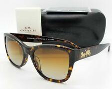 c2af33892598 Coach Sunglasses & Sunglasses Accessories for Women for sale | eBay