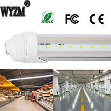 10Pcs R17D T8 30W 6ft Led Tube Light Bulb Fluorescent Replace for F72T12/Cw/Ho