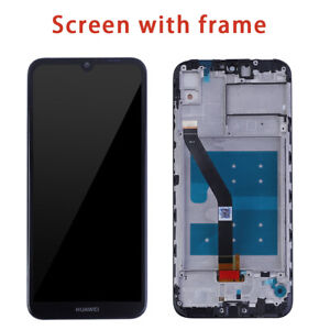 LCD for Huawei Y6 Prime pro 2019 Display Touch Screen MRD-LX1f LX2 LX3 L21 L22