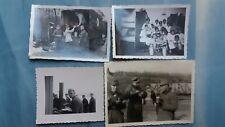 2. WK 4 foto, mense stoviglie, stoviglie Campo Cucina Caffè Brocca idraulica