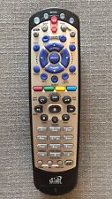 Dish Network 20.0 #1 IR Satellite Receiver Remote Control !