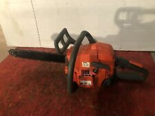 Efco 940 Chainsaw For Parts Or Repair