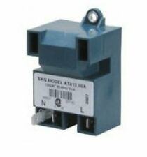 Module Replaces Spark Ignition Sm 2 Imperial1140 Jade Range 46 161 4616100000