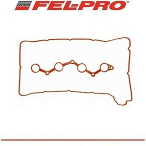 FEL-PRO Valve Cover Gasket Set For 2010-2013 KIA FORTE KOUP L4-2.4L
